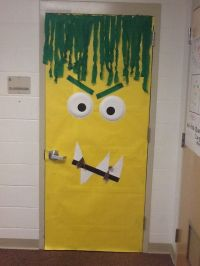17 Best images about Classroom Door Decorating Ideas on ...