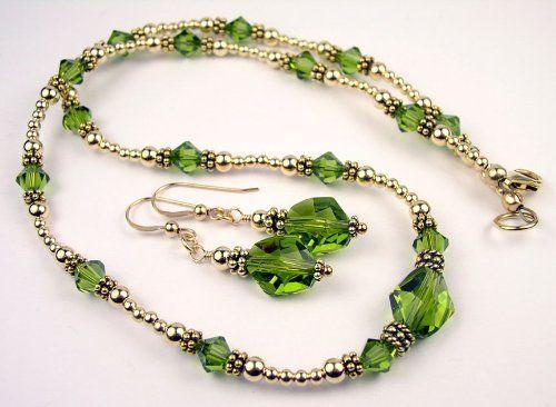 25 Best Ideas about Handmade Beaded Jewelry on Pinterest