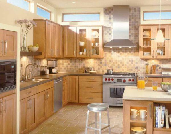 american woodmark kitchen cabinets American Woodmark Kitchen Cabinets Specs   Wow Blog