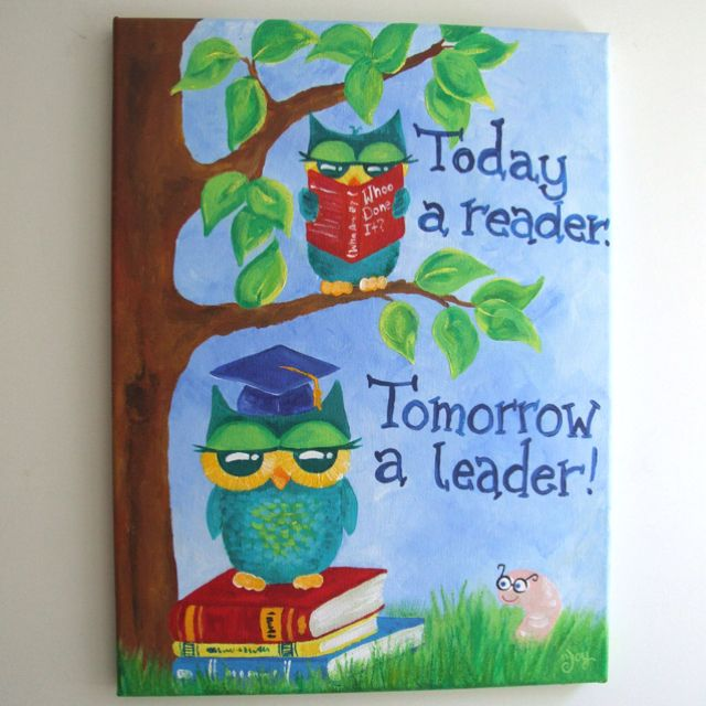 25+ best ideas about Library bulletin boards on Pinterest