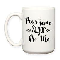 Best 25+ Funny coffee mugs ideas on Pinterest