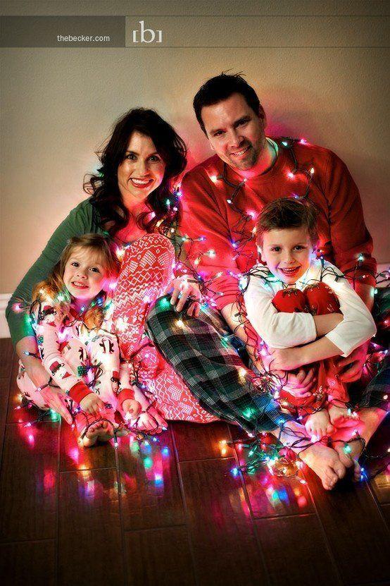 100 Photos to Inspire Your Holiday Cards – Harvard Homemaker