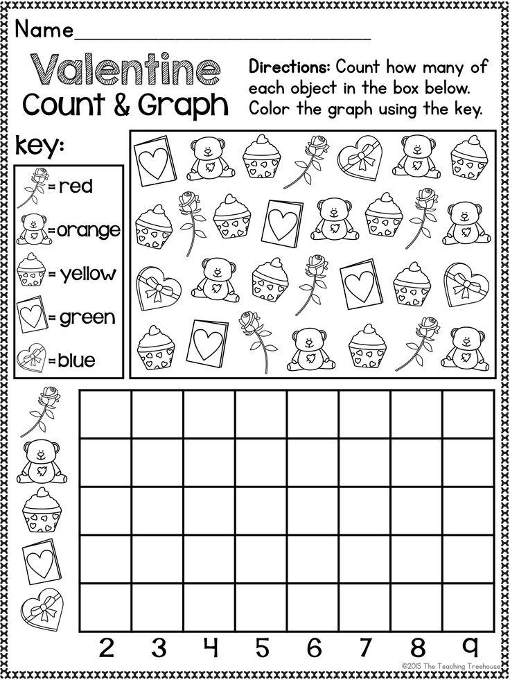 1000+ ideas about Kindergarten Shapes on Pinterest