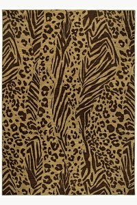 17 Best images about Cheetah Print Area Rug on Pinterest ...
