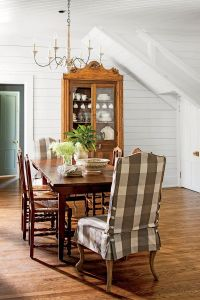 1000+ images about Southern Charm on Pinterest   Micro ...