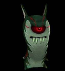 18 best images about Slugterra Return of The Elementals on
