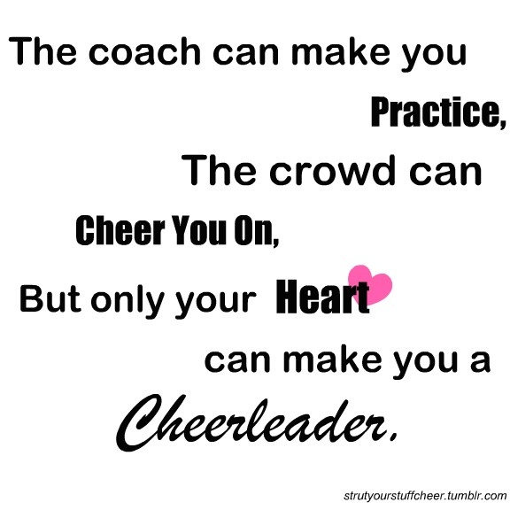 138 best images about CHEER goodie bags on Pinterest