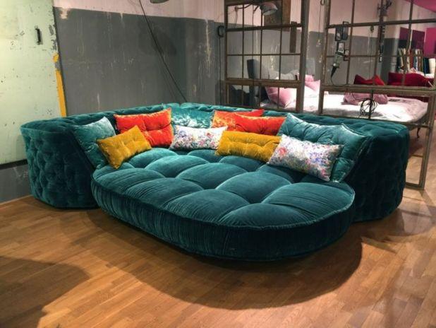 Bretz Sofa bretz sofa uk wiado sofa