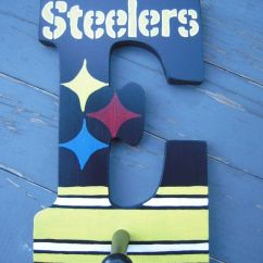 Green Bay Packers Chair Winnie The Pooh High Banner 1000+ Images About Sporty Craft Ideas On Pinterest | Pittsburgh Steelers, Glass Block Crafts And ...
