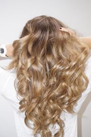 1000 ideas cover gray hair