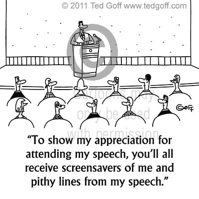 17 Best images about Ted Goff Cartoons on Pinterest
