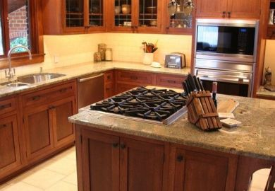Small Kitchen Remodel Ideas Small Kitchen Remodeling Ideas