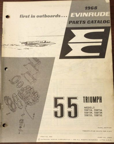 1968 Evinrude 55 Hp Wiring Diagram Free Picture Wiring Diagram