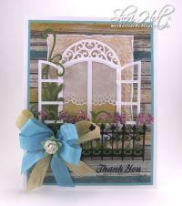 25+ best ideas about Spellbinders cards on Pinterest ...