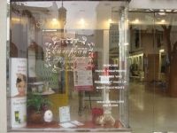 17 Best images about window displays on Pinterest | Shops ...