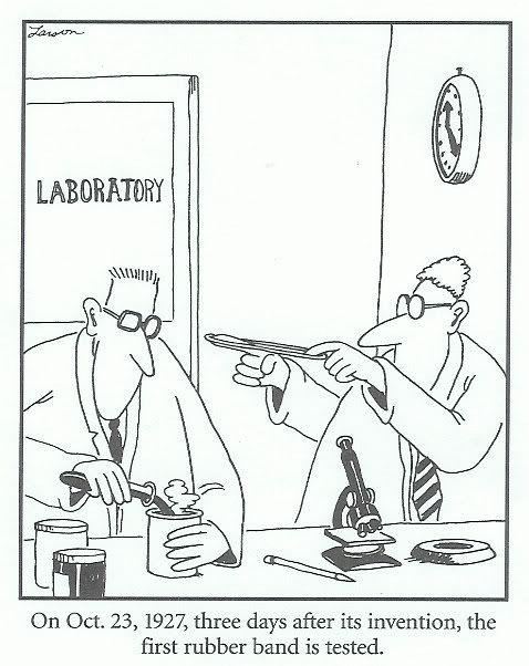 388 best images about Bio Lab Cartoons on Pinterest
