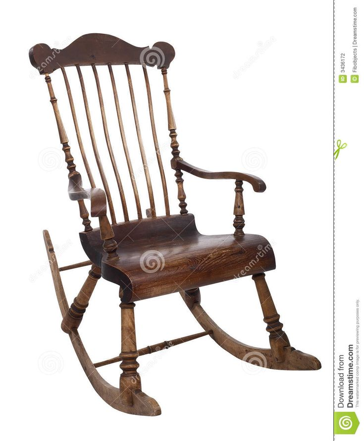 1000 ideas about Old Rocking Chairs on Pinterest  Wooden