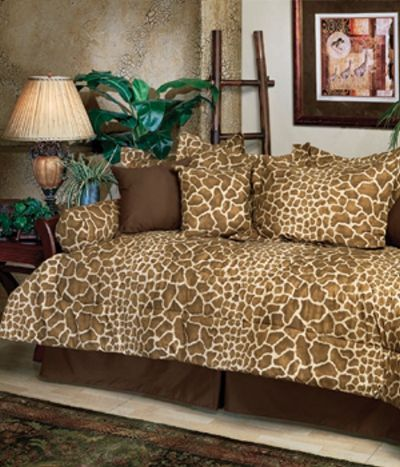 24 best images about Daybed Bedding on Pinterest