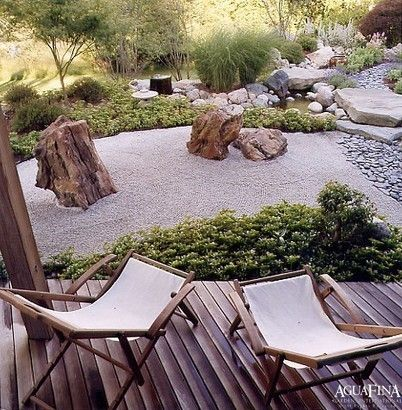 24 Best Images About Meditation Garden On Pinterest Gardens