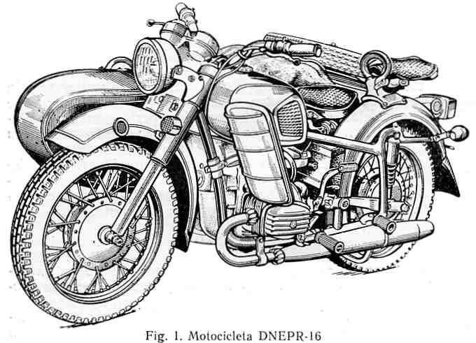 17 Best images about MOTORCYCLE BLUEPRINTS on Pinterest