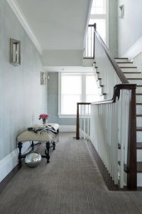 17 Best ideas about Foyer Colors on Pinterest | Foyer ...