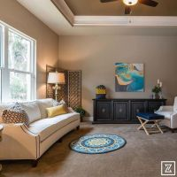 17 Best ideas about Area Rug Placement on Pinterest | Rug ...