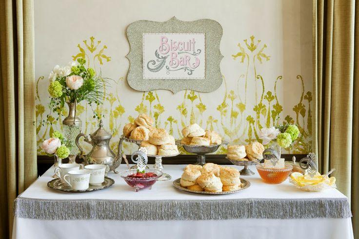 25+ Best Ideas About Brunch Wedding Receptions On