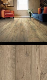 1000+ images about Flooring Gallery on Pinterest | Frieze ...