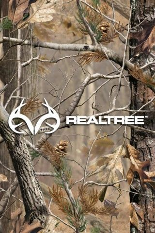 31 best images about mossey oak camo on Pinterest  Truck decals Pink mossy oak and Mossy oak