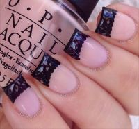 177 best images about hairstyling & nails!! on Pinterest ...