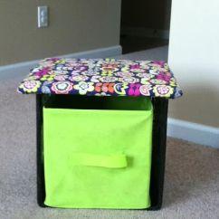 Sofa Sleeper Mattress Pad King Size 25+ Best Ideas About Milk Crate Seats On Pinterest | ...