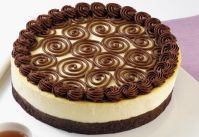 17 Best images about Cheesecake ideas only on Pinterest ...