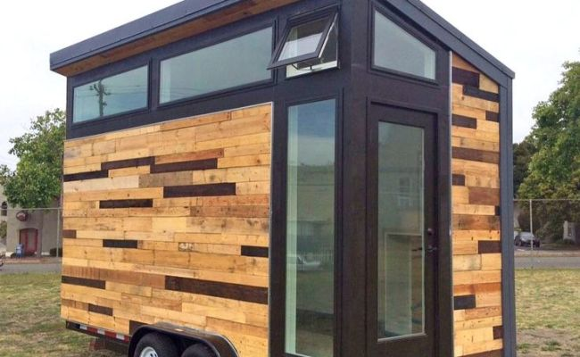 17 Best Images About Mobile Homes On Pinterest Tiny