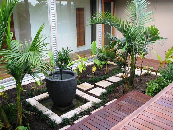 Best 25 Garden Design Online Ideas On Pinterest Garden Design