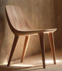 Best 20+ Industrial Chair ideas on Pinterest   Industrial ...