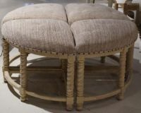 46 best images about French Country Furniture on Pinterest