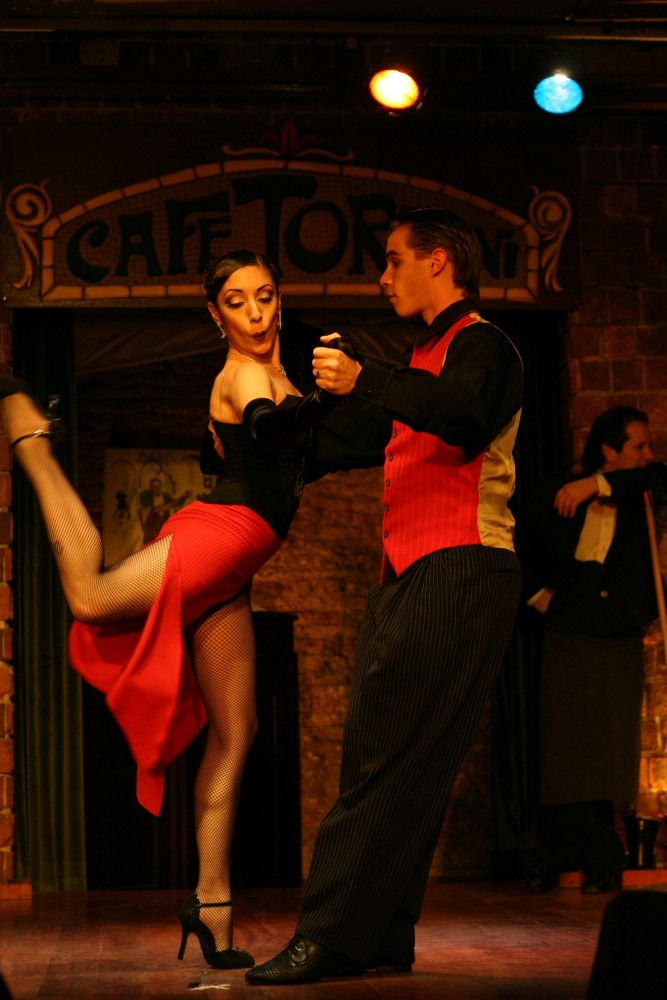 17 best images about Tango on Pinterest  People fall in