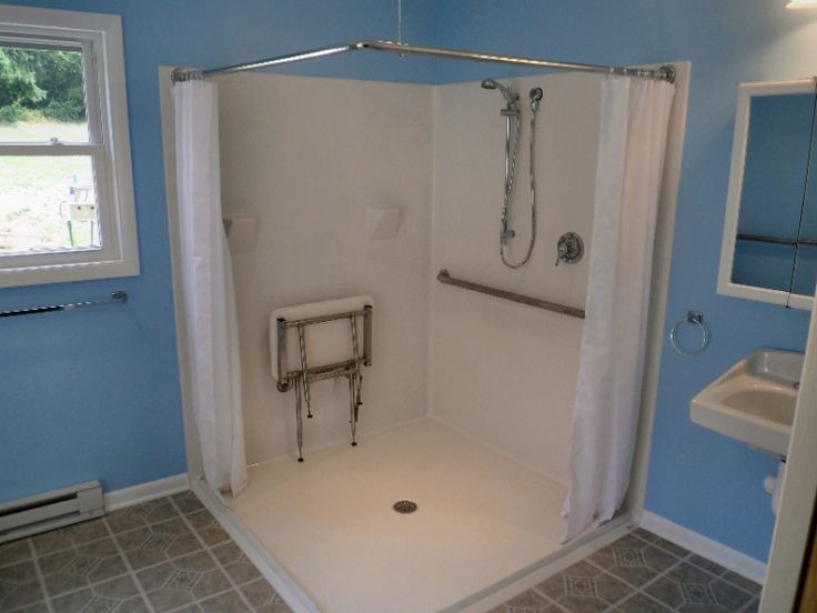 25 best ideas about Fiberglass Shower Stalls on Pinterest