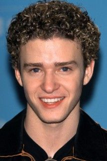 10 best images about Perms mens on Pinterest  Men curly
