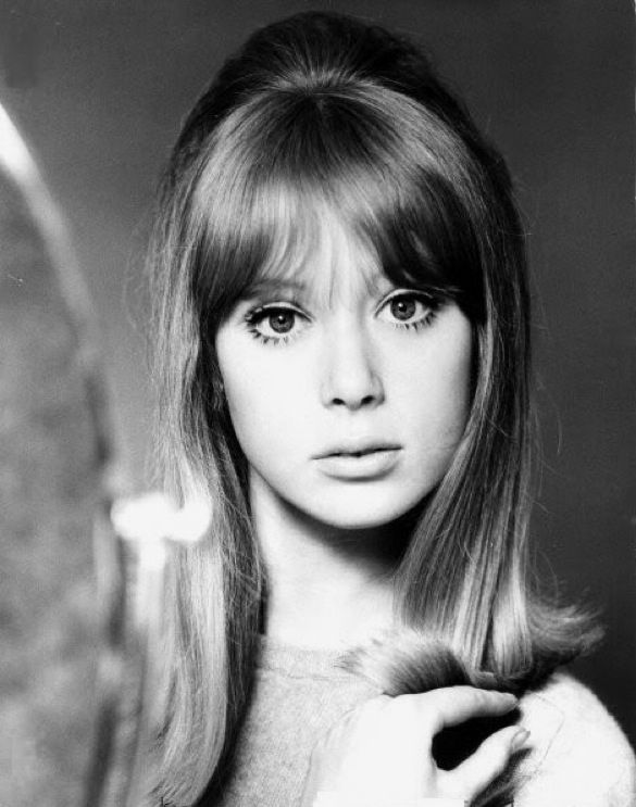 65 best images about Pattie Boyd on Pinterest Pictures