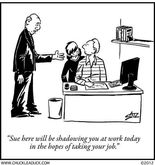 135 best images about Office Humor & Work Jokes on