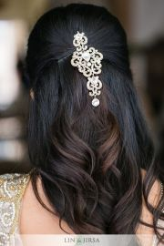 ideas indian hairstyles