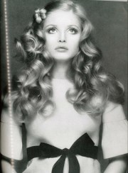 ideas 1970s hairstyles
