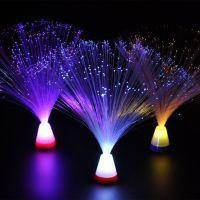Best 25+ Fiber optic lighting ideas on Pinterest   Fiber ...