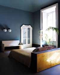 Only best 25+ ideas about Calming Bedroom Colors on