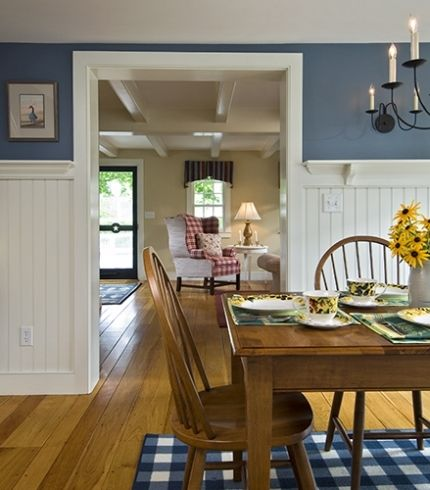 25 Best Ideas About Cape Cod Homes On Pinterest Cape Cod
