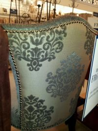 19 best images about Chairs! on Pinterest   Them ...