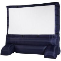 17 Best images about Outdoor Movie Screen DIY/Cinema ...
