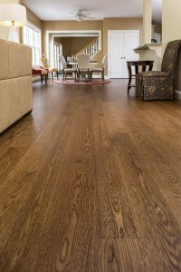 17 Best images about Floors on Pinterest | Stains, Red oak ...