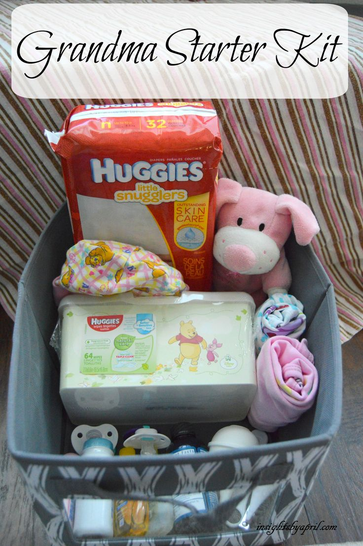 25 best images about New Grandparent Gifts on Pinterest